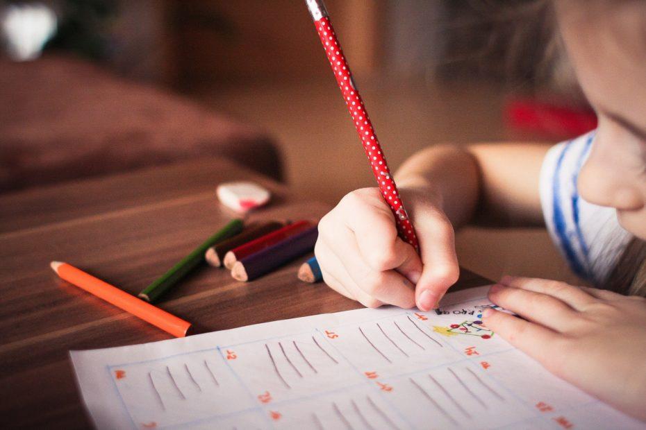 prezenty dla dzieci edukacyjne