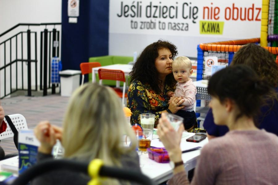 Randki z kobietami i dziewczynami w Warszawie trendinfo.club