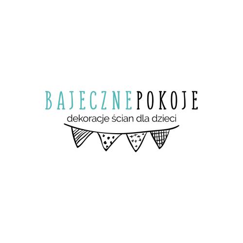 BajecznePokoje.pl