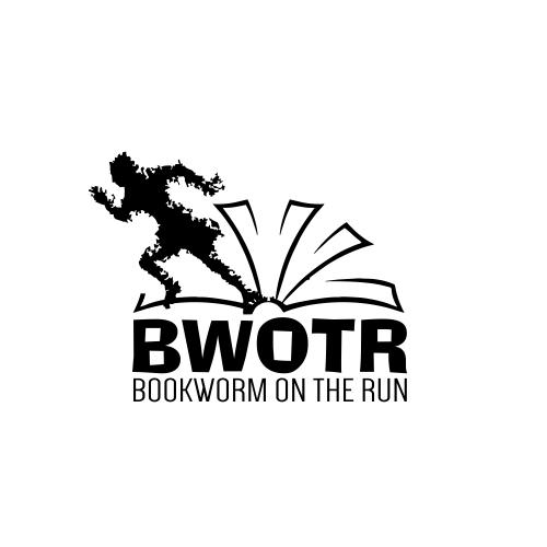 BWOTR.pl