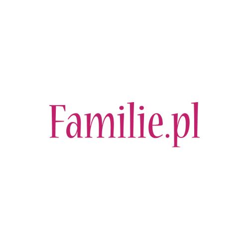 Familie.pl