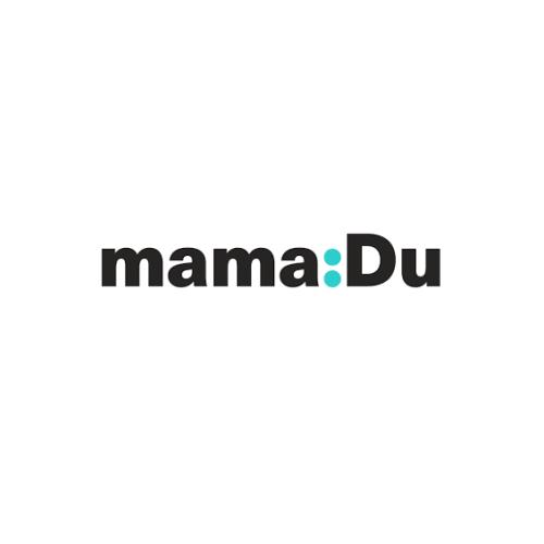 MamaDu.pl