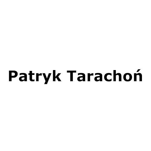PatrykTarachon.pl