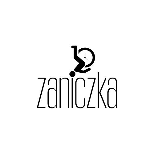 Zaniczka.pl