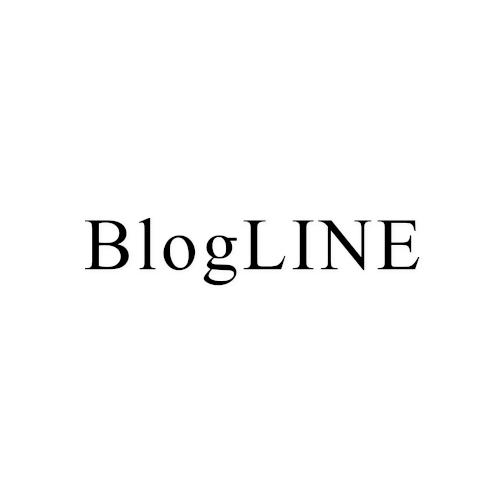 BlogLINE.pl
