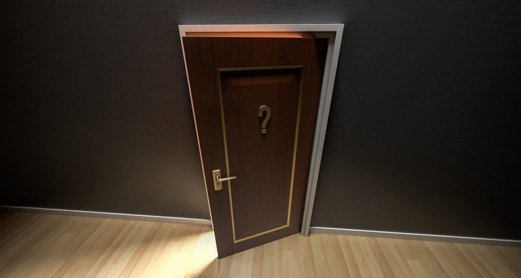 Seriale to drzwi do innego świata?
