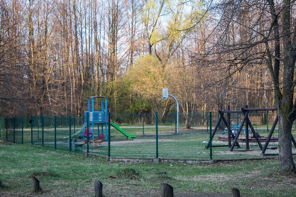 plac zaabw truskaw
