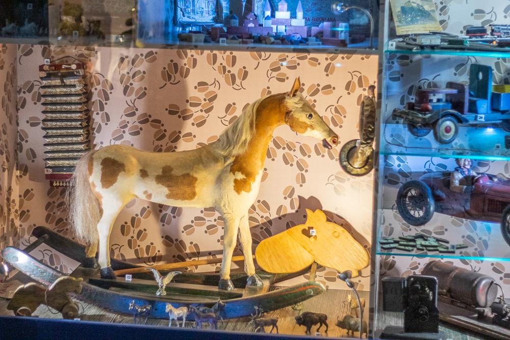 muzeum zabwek i zabawy