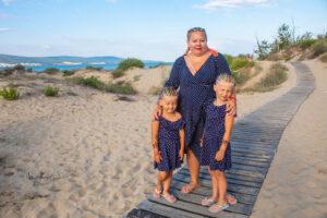 Bułgaria z dziećmi